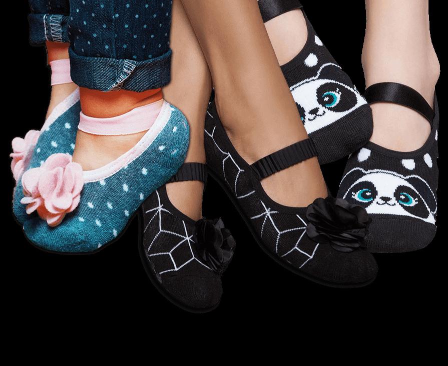 cómo llegar precio favorable nueva especiales CALCETINES ANTIDESLIZANTES > Compra calcetines para pilates ...