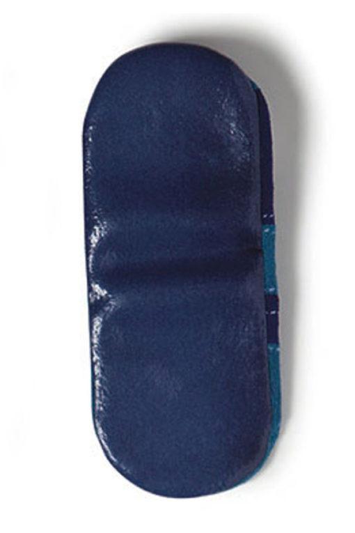 Zapatillas calcetín Puket suela