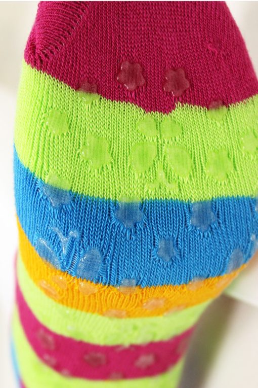 Calcetines Antideslizantes Puket